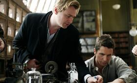 Christopher Nolan - Bild 11