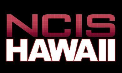 NCIS: Hawaii, NCIS: Hawaii - Staffel 1 - Bild 9