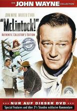 MacLintock
