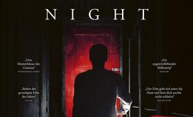 It Comes at Night - Bild 28