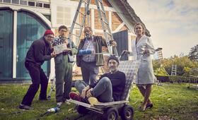 Der Doktor und der liebe Sohn mit Oliver Konietzny, Matthias Brenner und Barbara Philipp - Bild 9