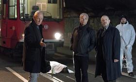 Tatort: Weiter, immer weiter mit Dietmar Bär und Klaus J. Behrendt - Bild 38