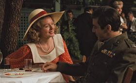 Der Pate mit Al Pacino und Diane Keaton - Bild 53
