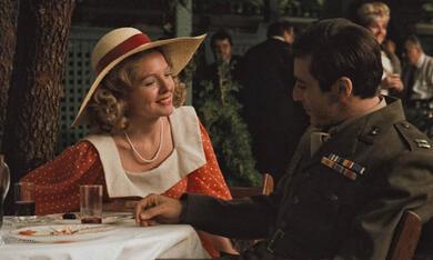 Der Pate mit Al Pacino und Diane Keaton - Bild 12