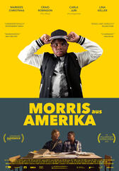 Morris aus Amerika