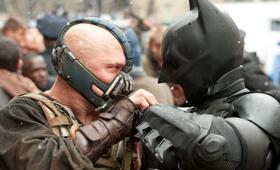 The Dark Knight Rises - Bild 1
