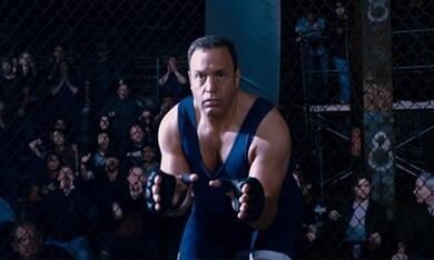 Das Schwergewicht mit Kevin James - Bild 4