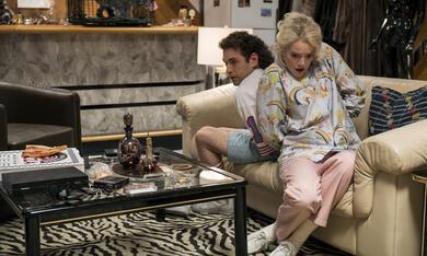Maniac, Maniac - Staffel 1, Maniac - Staffel 1 Episode 4 mit Emma Stone und Jonah Hill - Bild 4