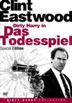 Dirty Harry V - Das Todesspiel