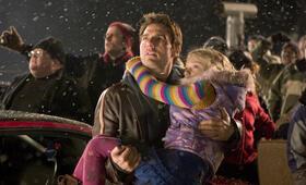 Krieg der Welten mit Tom Cruise und Dakota Fanning - Bild 335