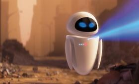 Wall-E - Der Letzte räumt die Erde auf - Bild 24