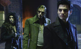 Ghost Rider mit Wes Bentley - Bild 22