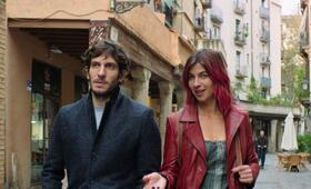 Ich liebe dich, Spinner! mit Natalia Tena und Quim Gutiérrez - Bild 3