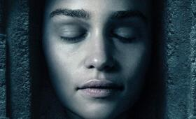 Game of Thrones, Game of Thrones - Staffel 6 mit Emilia Clarke - Bild 82