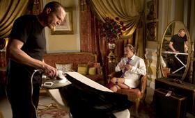Mortdecai - Der Teilzeitgauner mit Johnny Depp und Paul Bettany - Bild 26