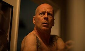 Once Upon a Time in Venice mit Bruce Willis - Bild 65