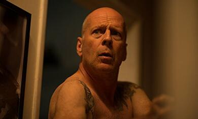 Once Upon a Time in Venice mit Bruce Willis - Bild 6