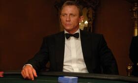 James Bond 007 - Casino Royale - Bild 8