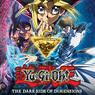 Yu-Gi-Oh!: The Dark Side of Dimensions - Bild