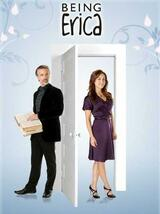 Being Erica - Alles auf Anfang - Poster