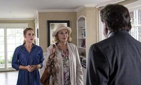 Katie Fforde: Meine verrückte Familie mit Michaela May und Wanda Perdelwitz - Bild 10