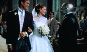 Der 200 Jahre Mann mit Robin Williams und Embeth Davidtz - Bild 33