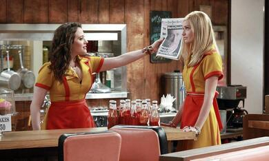 2 Broke Girls - Bild 5