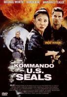 Kommando U.S. Seals II