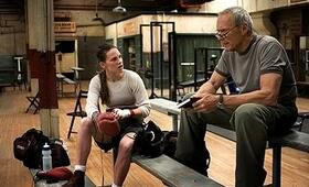 Million Dollar Baby - Bild 19