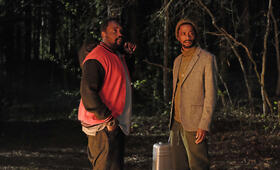 Atlanta Staffel 1, Atlanta mit Keith Stanfield und Brian Tyree Henry - Bild 20