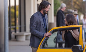 Destination Wedding mit Keanu Reeves - Bild 192