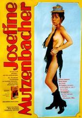 Josefine Mutzenbacher - Wie sie wirklich war