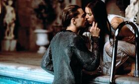 William Shakespeares Romeo + Julia mit Leonardo DiCaprio - Bild 150