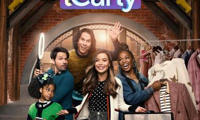 iCarly, iCarly - Staffel 1 - Bild 6