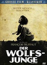 Der Wolfsjunge Film