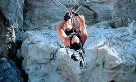 Cliffhanger - Nur die Starken überleben mit Sylvester Stallone - Bild 110