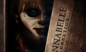 Annabelle 2 - Bild 39