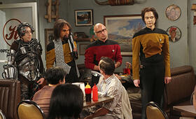 Johnny Galecki in The Big Bang Theory - Bild 53
