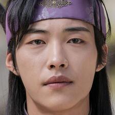 Do-Hwan  Woo