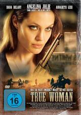 True Women - Poster