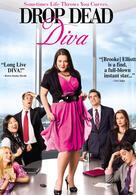 Drop Dead Diva