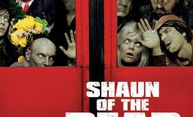 Shaun of the Dead - Bild 17