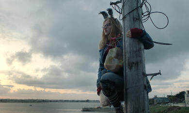 I Kill Giants mit Madison Wolfe - Bild 6