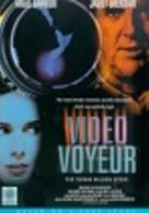 Video Voyeur - Verbotene Blicke