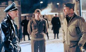 Das Tribunal mit Bruce Willis, Colin Farrell und Marcel Iures - Bild 115