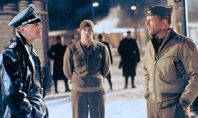Das Tribunal mit Bruce Willis, Colin Farrell und Marcel Iures - Bild 10