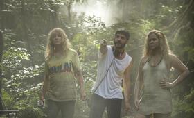 Snatched mit Goldie Hawn, Amy Schumer und Óscar Jaenada - Bild 2
