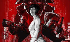 Ghost in the Shell - Bild 71