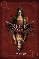 Reign Staffel 3 Bs