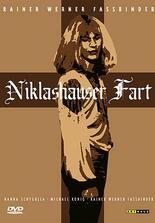 Niklashauser Fart
